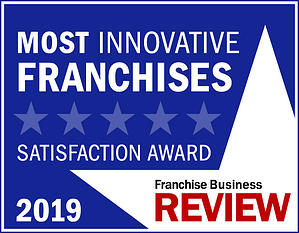 Supporting Strategies Named Top Innovative Franchise 2019