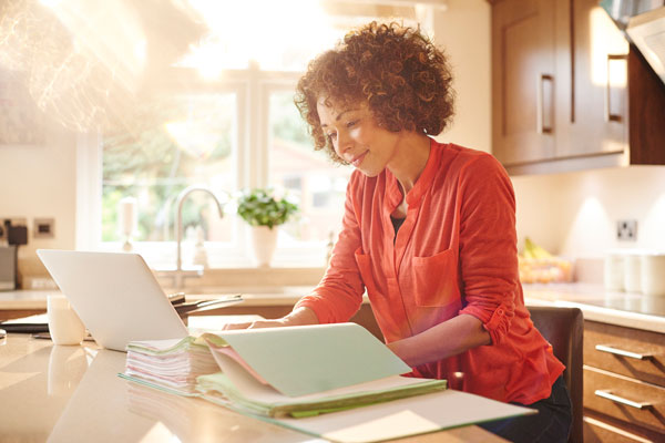 Bookkeeping Franchise Opportunity