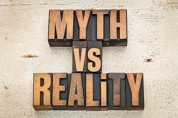 Accounting Franchise Myths and Realities