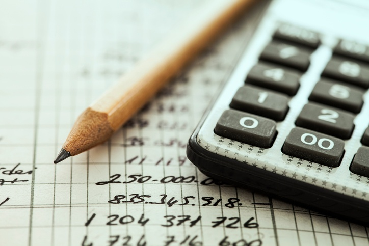 Bookkeeping Franchise